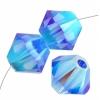 Sapphire (Aurora Borealis 2)